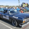 GoodGuys_Del_Mar 259