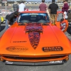 GoodGuys_Del_Mar 261