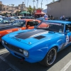 GoodGuys_Del_Mar 263