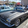 GoodGuys_Del_Mar 264