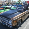 GoodGuys_Del_Mar 265