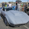 GoodGuys_Del_Mar 266