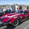 GoodGuys_Del_Mar 267
