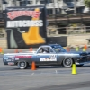 GoodGuys_Del_Mar 476