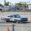 GoodGuys_Del_Mar 479