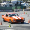 GoodGuys_Del_Mar 508
