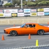GoodGuys_Del_Mar 511