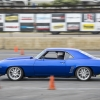 GoodGuys_Del_Mar 533