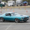 GoodGuys_Del_Mar 543