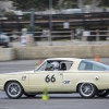 GoodGuys_Del_Mar 554