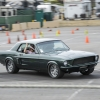 GoodGuys_Del_Mar 562