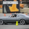 GoodGuys_Del_Mar 575