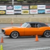 GoodGuys_Del_Mar 582