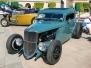 Goodguys Del Mar cars 3