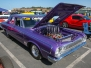 Goodguys Del Mar cars 4