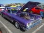 Goodguys Del Mar cars 4