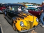 Goodguys Del Mar cars 5