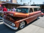 Goodguys Del Mar cars 7