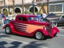 Goodguys Del Mar cars 8