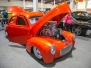 Goodguys Del Mar Indoor Photos 2