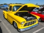 Goodguys Del Mar Trucks 2