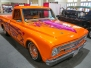 Goodguys Del Mar Trucks
