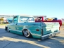 Goodguys Lone Star Nationals 2014