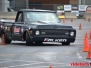 Goodguys Nashville Autocross Action By RideTech