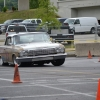 goodguys-nashville-nationals-ridetech-autocross000