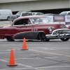 goodguys-nashville-nationals-ridetech-autocross001