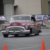 goodguys-nashville-nationals-ridetech-autocross002