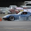 goodguys-nashville-nationals-ridetech-autocross003