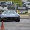 goodguys-nashville-nationals-ridetech-autocross004