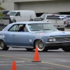 goodguys-nashville-nationals-ridetech-autocross006