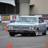 goodguys-nashville-nationals-ridetech-autocross007