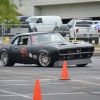 goodguys-nashville-nationals-ridetech-autocross008
