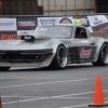 goodguys-nashville-nationals-ridetech-autocross010