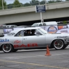 goodguys-nashville-nationals-ridetech-autocross011