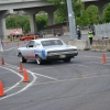 goodguys-nashville-nationals-ridetech-autocross012