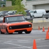 goodguys-nashville-nationals-ridetech-autocross013