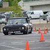 goodguys-nashville-nationals-ridetech-autocross014