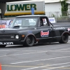 goodguys-nashville-nationals-ridetech-autocross015