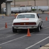 goodguys-nashville-nationals-ridetech-autocross017