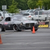 goodguys-nashville-nationals-ridetech-autocross018