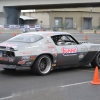 goodguys-nashville-nationals-ridetech-autocross019