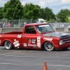 goodguys-nashville-nationals-ridetech-autocross020