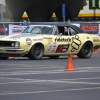 goodguys-nashville-nationals-ridetech-autocross021