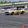 goodguys-nashville-nationals-ridetech-autocross022