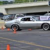 goodguys-nashville-nationals-ridetech-autocross023