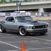 goodguys-nashville-nationals-ridetech-autocross024
